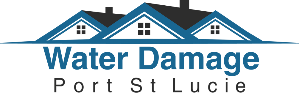 Water Damage Port St Lucie Fl Company Of Restoration Experts